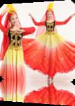 Vign_Chinese-font-b-folk-b-font-font-b-dance-b-font-font-b-costumes-b-font