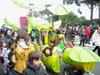 Vign_carnaval_de_nice_2010_002