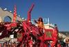 Vign_festa_dei_limoni_6-03-2011_072