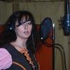 Vign_session_studio_07_11_04_01_400x400